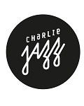 CHARLIE JAZZ - LE MOULIN A JAZZ A VITROLLES
