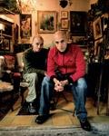 Mouss & Hakim, motivés depuis 20 ans.