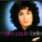 Marie-Paule Belle  CD story