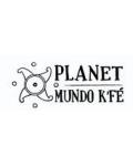 Visuel PLANET MUNDO KFE