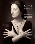 concert Muza Rubackyte