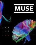 ANNONCE / Muse en concert exceptionnel à Paris la Cigale. A suivre sur les réseaux sociaux du groupe