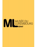 MUSEE DU LUXEMBOURG A PARIS