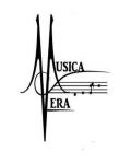 concert Consort Musica Vera