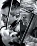 spectacle Concert de Les Musiciens Du Louvre