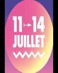 Festival Musilac : la programmation jour par jour pour réserver
