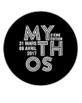 Mythos 2017 - Episode 1/5 : Teaser