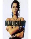 concert Neneh Cherry