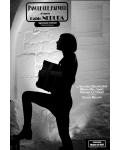 concert J'avoue Que J'ai Vecu... D'apres Pablo Neruda