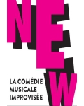 concert New - Comedie Musicale Improvisee