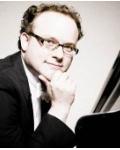 concert Nicolas Hodges