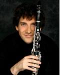concert Nicolas Baldeyrou