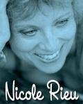 concert Nicole Rieu