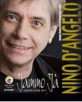 concert Nino D'angelo