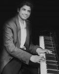 concert Nirek Mokar