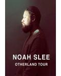 concert Noah Slee