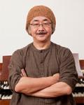 concert Nobuo Uematsu