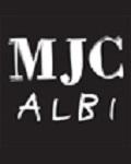 NOCTAMBULE / MJC D'ALBI