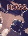 concert Noiss