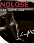 concert Nolose