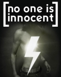 No One Is Innocent - Silencio