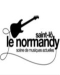 LE NORMANDY / ECRAN SONIQUE
