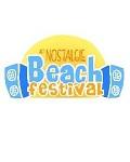 NOSTALGIE BEACH