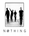 concert Nothing (usa)