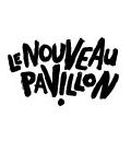Visuel LE NOUVEAU PAVILLON A BOUGUENAIS