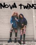 concert Nova Twins