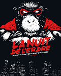 La Nuit de l'Erdre 2016 - Aftermovie