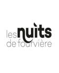 FESTIVAL / Les Nuits de Fourvière, ce n'est pas que de la musique ! Notre sélection de spectacles à l'affiche du festival lyonnais