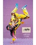 Nuits de Fourvière : qui à l'affiche de l'édition 2013 ?