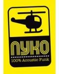 concert Nyko