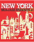 NEW YORK SKA JAZZ ENSEMBLE