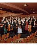 concert Orchestre De Chambre De Lausanne (ocl)