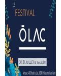 O'LAC FESTIVAL