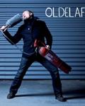 Oldelaf : nouvelles dates parisiennes ouvertes à la réservation