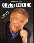 concert Olivier Lejeune