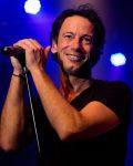 concert Olivier Laurent (