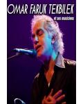 concert Omar Faruk Tekbilek