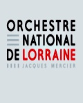 ORCHESTRE NATIONAL DE LORRAINE