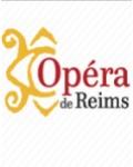 Visuel GRAND THEATRE DE REIMS