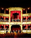 concert Orchestre Philharmonique De Nice