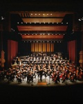 concert Orchestre De Paris