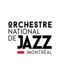 concert Orchestre National De Jazz  De Montreal