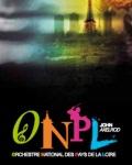 ONPL - ORCHESTRE NATIONAL DES PAYS DE LA LOIRE