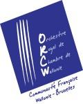 concert Orchestre Royal De Chambre De Wallonie