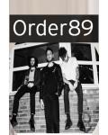 ORDER89