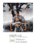 concert Ensemble Orpheus Xxi